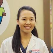 Dr. Lynna