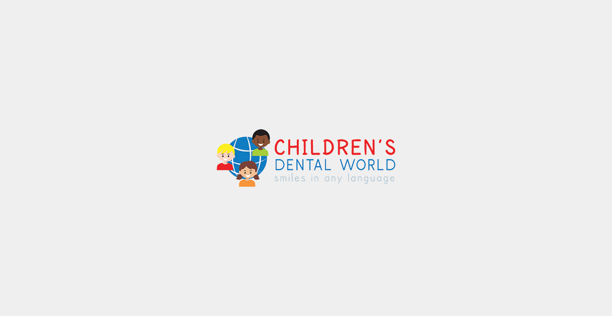 Children's Dental World